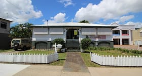 Shop & Retail commercial property for lease at 339 Sheridan Street Cairns North QLD 4870
