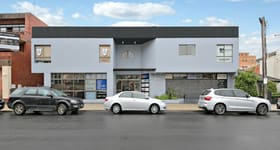 Offices commercial property for lease at Suite 5/40-42 Montgomery Street Kogarah NSW 2217