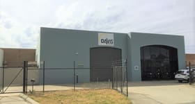 Offices commercial property for lease at 35 Alexandra Place Bentley WA 6102