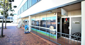 Offices commercial property for lease at 2b/160 Hume Street East Toowoomba QLD 4350