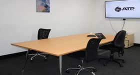 Offices commercial property for lease at 19B/3-15 DENNIS ROAD Springwood QLD 4127