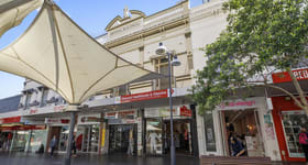 Shop & Retail commercial property for lease at 444 Oxford Street Bondi Junction NSW 2022