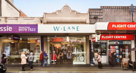 Shop & Retail commercial property for lease at 46 Puckle Street Moonee Ponds VIC 3039