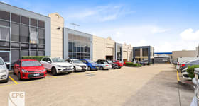 Factory, Warehouse & Industrial commercial property for lease at Unit 4/65-75 Captain Cook Drive Caringbah NSW 2229