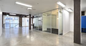Offices commercial property for sale at Lot 4/27 Brisbane Street Surry Hills NSW 2010