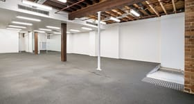 Showrooms / Bulky Goods commercial property for sale at Lot 5/25-27 Brisbane Street Surry Hills NSW 2010