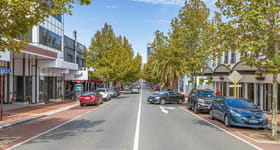 Medical / Consulting commercial property for lease at Level 2/440 William Street Northbridge WA 6003