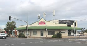 Medical / Consulting commercial property for lease at 3/781 Old Cleveland Road Carina QLD 4152