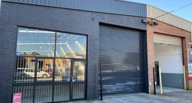Factory, Warehouse & Industrial commercial property for lease at 1/3 Arundel Street Cranbourne VIC 3977