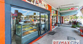 Shop & Retail commercial property for lease at Shop 1a/203 Moggill  Road Taringa QLD 4068