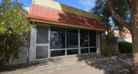 Offices commercial property for lease at Front Portion of 13 Seaforth Avenue Somerton Park SA 5044