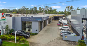 Showrooms / Bulky Goods commercial property for lease at 3/84 Shore Street Cleveland QLD 4163