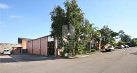 Factory, Warehouse & Industrial commercial property for lease at 380 Marion Street Condell Park NSW 2200