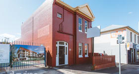 Offices commercial property for lease at 281 Elizabeth  Street North Hobart TAS 7000