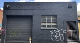 Factory, Warehouse & Industrial commercial property for lease at 49-51 Bedford Street Collingwood VIC 3066