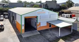 Factory, Warehouse & Industrial commercial property for sale at 15 Staple Street Seventeen Mile Rocks QLD 4073