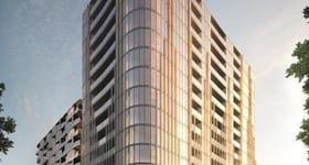 Shop & Retail commercial property for lease at 320 Plummer St Port Melbourne VIC 3207