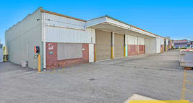 Factory, Warehouse & Industrial commercial property for lease at 1B/7 Lathe Street Virginia QLD 4014
