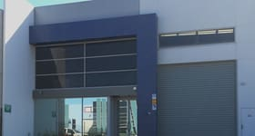 Factory, Warehouse & Industrial commercial property for lease at 43 Venture Drive Sunshine West VIC 3020