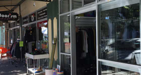 Shop & Retail commercial property for lease at Shop 8, 6-10 Wharf Street Murwillumbah NSW 2484