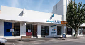 Shop & Retail commercial property for lease at Shop 1/37 Douglas Parade Williamstown VIC 3016
