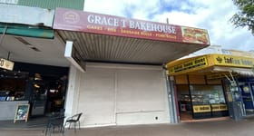 Shop & Retail commercial property for lease at 792 Old Princes Highway Sutherland NSW 2232