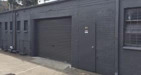 Factory, Warehouse & Industrial commercial property for lease at Unit/93c HIGHBURY ROAD Burwood VIC 3125