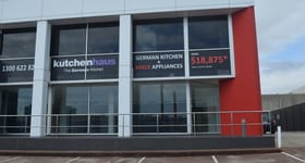 Showrooms / Bulky Goods commercial property for lease at 426 Scarborough Beach Road Osborne Park WA 6017