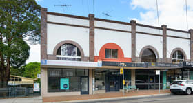 Showrooms / Bulky Goods commercial property for lease at 296 Sailors Bay Road Northbridge NSW 2063
