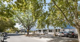 Offices commercial property for lease at 41 Kishorn Road Applecross WA 6153