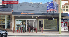Shop & Retail commercial property for lease at 84 Willoughby Road Crows Nest NSW 2065