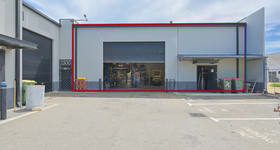Factory, Warehouse & Industrial commercial property for lease at 1/3 Toynbee Way Port Kennedy WA 6172