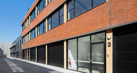 Offices commercial property for lease at 3/62 Fallon Street Brunswick VIC 3056