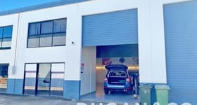 Factory, Warehouse & Industrial commercial property for sale at Mansfield QLD 4122