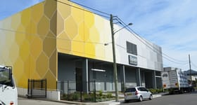 Factory, Warehouse & Industrial commercial property for lease at Storage Unit 22/26 Meta Street Caringbah NSW 2229