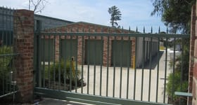 Other commercial property for lease at 27 Mayne Avenue Hastings VIC 3915