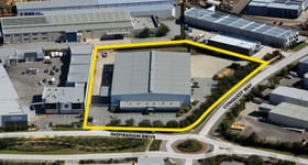 Factory, Warehouse & Industrial commercial property for lease at 17 Inspiration Drive Wangara WA 6065