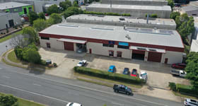 Factory, Warehouse & Industrial commercial property for sale at 1/22-24 Strathwyn Street Brendale QLD 4500