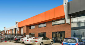 Factory, Warehouse & Industrial commercial property for lease at 1B/273-275 Wickham Road Moorabbin VIC 3189