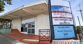Medical / Consulting commercial property for lease at Shop 1/188 Thynne Road Morningside QLD 4170