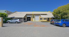 Offices commercial property for lease at 33 Kensington Street East Perth WA 6004
