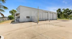Factory, Warehouse & Industrial commercial property for sale at 9 Waurn Street Kawana QLD 4701