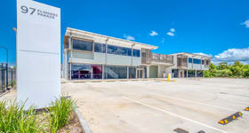 Showrooms / Bulky Goods commercial property for lease at 97 Flinders Parade North Lakes QLD 4509