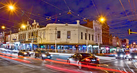 Hotel, Motel, Pub & Leisure commercial property for lease at 240 Swan  Street Richmond VIC 3121