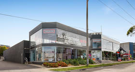 Showrooms / Bulky Goods commercial property for sale at Showroom 2/615 Whitehorse Road Mitcham VIC 3132