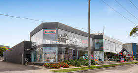 Factory, Warehouse & Industrial commercial property for sale at Showroom 2/615 Whitehorse Road Mitcham VIC 3132