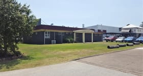 Showrooms / Bulky Goods commercial property for lease at Unit 12/108 Wilkie Street Yeerongpilly QLD 4105