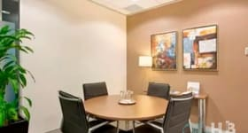 Offices commercial property for lease at 08/10 Help Street Chatswood NSW 2067