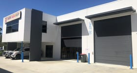 Factory, Warehouse & Industrial commercial property for lease at 30/ 1631 Wynnum Road Tingalpa QLD 4173