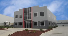 Offices commercial property for lease at 1/1 Clelland Road Brooklyn VIC 3012